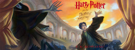 deathly-hallows2.jpg