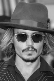 depp-johnny-photo-johnny-depp-6206963.jpg