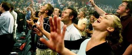 hillsongworship_wideweb__430x286.jpg