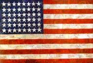 jasper-johns-flag.jpg