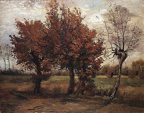vangogh_landscape1885c.jpg