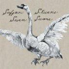 seven-swans.jpg