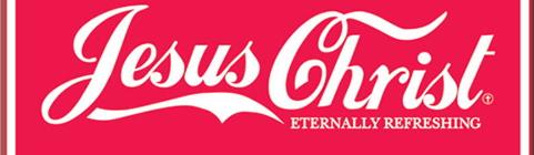 christian_tshirts_life_signs_jesus_christ.jpg