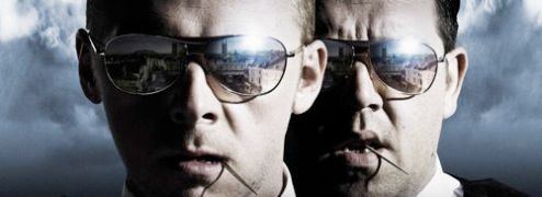 2007_hot_fuzz_wallpaper_002.jpg