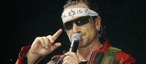 bono_coexist_headband.jpg