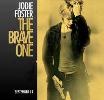 brave_one.jpg