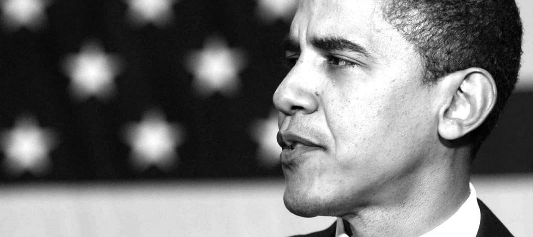 http://stillsearching.files.wordpress.com/2008/03/obama_sc_04_01_2007-731285.jpg