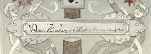 dear-zachary-poster-hi