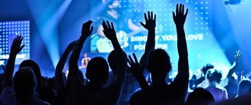 hip worship